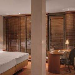 anna hotel фото 14