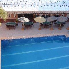Отель La Vallée Марокко, Уарзазат - отзывы, цены и фото номеров - забронировать отель La Vallée онлайн фото 3