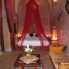 Отель Riad Marlinea фото 2