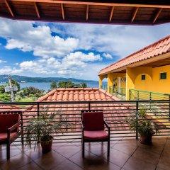 Отель Altamont West Hotel Ямайка, Монтего-Бей - отзывы, цены и фото номеров - забронировать отель Altamont West Hotel онлайн фото 15