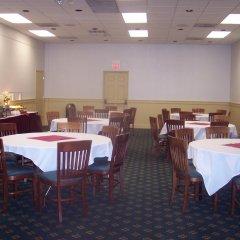Отель Quality Inn США, Радфорд - отзывы, цены и фото номеров - забронировать отель Quality Inn онлайн помещение для мероприятий