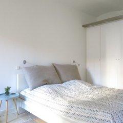 Отель Close to Nyhavn 1207-1 Дания, Копенгаген - отзывы, цены и фото номеров - забронировать отель Close to Nyhavn 1207-1 онлайн фото 9