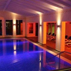 Hotel Klosterbräustuben бассейн фото 3