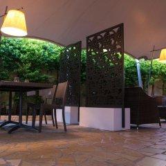 Hotel Naitendi Кутрофьяно фото 2