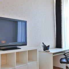 Milli One Mini-hotel удобства в номере фото 2