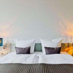 Отель Arthotel ANA Munich Messe комната для гостей фото 2