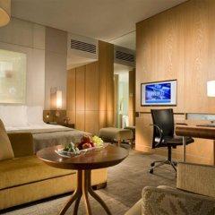 Гостиница Swissotel Красные Холмы 5* Стандартный номер с двуспальной кроватью