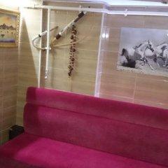 Yasmin hotel Турция, Стамбул - 3 отзыва об отеле, цены и фото номеров - забронировать отель Yasmin hotel онлайн ванная