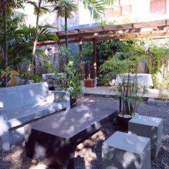 Отель La Place Guesthouse Филиппины, Лапу-Лапу - отзывы, цены и фото номеров - забронировать отель La Place Guesthouse онлайн помещение для мероприятий