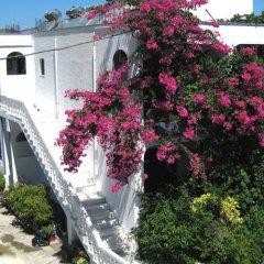 Отель ROSMARI Парадиси помещение для мероприятий