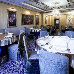 Primoretz Grand Hotel & SPA