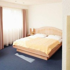 Отель -Hotel Schaffenrath Австрия, Зальцбург - отзывы, цены и фото номеров - забронировать отель -Hotel Schaffenrath онлайн комната для гостей