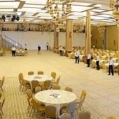 Rabat Resort Hotel Турция, Адыяман - отзывы, цены и фото номеров - забронировать отель Rabat Resort Hotel онлайн помещение для мероприятий фото 2