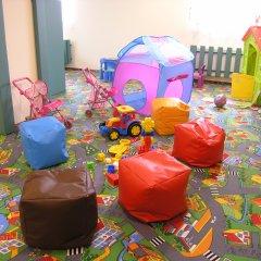 Отель Bellamonte Aparthotel детские мероприятия фото 2
