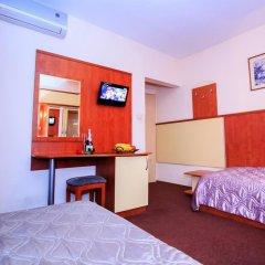 Hotel Aneli Сандански комната для гостей фото 3