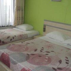Hotel Albergo фото 5