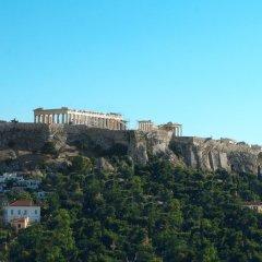 Отель Athens Cypria Hotel Греция, Афины - 2 отзыва об отеле, цены и фото номеров - забронировать отель Athens Cypria Hotel онлайн
