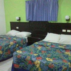 Hotel El Cid Merida комната для гостей фото 2