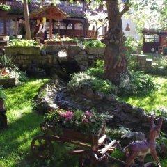 Отель Izvora Болгария, Кранево - отзывы, цены и фото номеров - забронировать отель Izvora онлайн фото 2