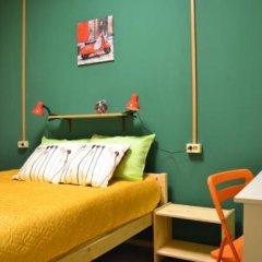 Nice Hostel on Peterburgskaya