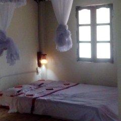 Отель Lolo's Homestay Вьетнам, Шапа - отзывы, цены и фото номеров - забронировать отель Lolo's Homestay онлайн помещение для мероприятий