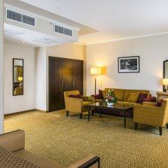 Гостиница Арбат в Москве - забронировать гостиницу Арбат, цены и фото номеров Москва интерьер отеля фото 3