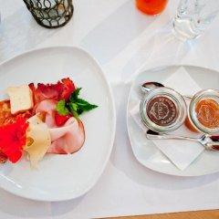 Отель Schreiners Essen und Wohnen Австрия, Вена - отзывы, цены и фото номеров - забронировать отель Schreiners Essen und Wohnen онлайн питание фото 3