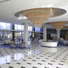 Отель Fontainebleau Miami Beach интерьер отеля фото 3