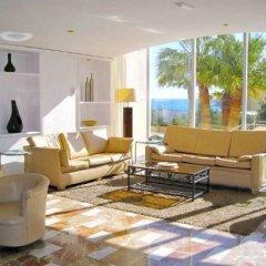 Апартаменты Vistasol Apartments развлечения
