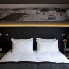Отель Mercure Oostende Бельгия, Остенде - 1 отзыв об отеле, цены и фото номеров - забронировать отель Mercure Oostende онлайн фото 8