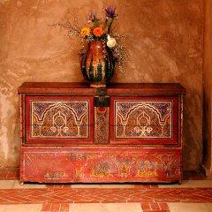 Отель Riad Aladdin Марокко, Марракеш - отзывы, цены и фото номеров - забронировать отель Riad Aladdin онлайн интерьер отеля