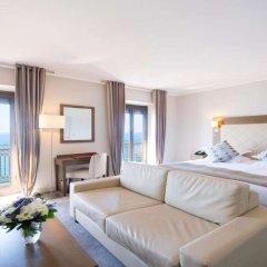 Westminster Hotel & Spa комната для гостей фото 5
