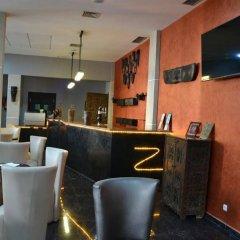 Отель Ubay Hotel Марокко, Рабат - отзывы, цены и фото номеров - забронировать отель Ubay Hotel онлайн гостиничный бар