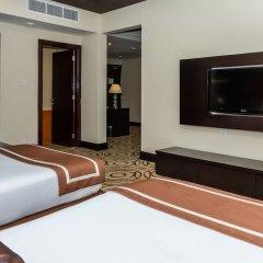 Mangrove Hotel удобства в номере
