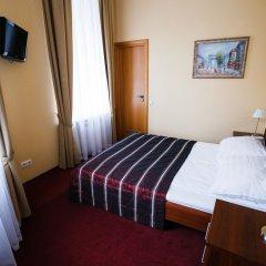 Мини-Отель Соната на Маяковского комната для гостей фото 4