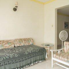 Отель Court Manor at Montego Bay Club комната для гостей фото 3