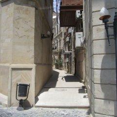 Отель City Walls Hotel Азербайджан, Баку - отзывы, цены и фото номеров - забронировать отель City Walls Hotel онлайн фото 14