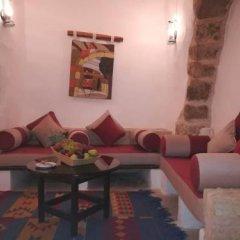 Отель Taybet Zaman Hotel & Resort Иордания, Вади-Муса - отзывы, цены и фото номеров - забронировать отель Taybet Zaman Hotel & Resort онлайн интерьер отеля фото 3