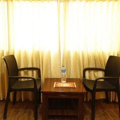 Отель Kathmandu Airport Hotel Непал, Катманду - отзывы, цены и фото номеров - забронировать отель Kathmandu Airport Hotel онлайн фото 5