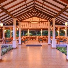 Отель Adaaran Select Meedhupparu Медупару фото 7