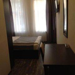 Мини-Отель White & Black Home фото 3
