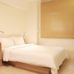 Отель A314 Hotel Южная Корея, Сеул - отзывы, цены и фото номеров - забронировать отель A314 Hotel онлайн комната для гостей фото 3