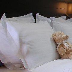 Auris Inn Al Muhanna Hotel детские мероприятия