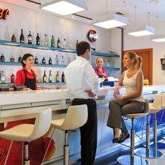 Ibis Gaziantep Турция, Газиантеп - отзывы, цены и фото номеров - забронировать отель Ibis Gaziantep онлайн гостиничный бар