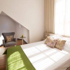 Отель Casa das Palmeiras Charming House Azores Португалия, Понта-Делгада - отзывы, цены и фото номеров - забронировать отель Casa das Palmeiras Charming House Azores онлайн комната для гостей фото 3