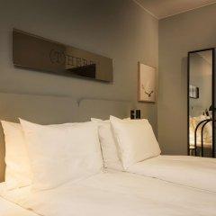 Отель Scandic Victoria Норвегия, Лиллехаммер - отзывы, цены и фото номеров - забронировать отель Scandic Victoria онлайн фото 3