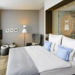 Steigenberger Hotel Muenchen комната для гостей фото 2