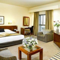 Olive Tree Hotel Израиль, Иерусалим - отзывы, цены и фото номеров - забронировать отель Olive Tree Hotel онлайн комната для гостей фото 2