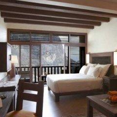 Отель Evason Ma'In Hot Springs & Six Senses Spa Иордания, Ма-Ин - отзывы, цены и фото номеров - забронировать отель Evason Ma'In Hot Springs & Six Senses Spa онлайн фото 5