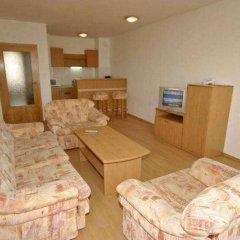 Отель Selena Complex комната для гостей фото 6